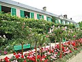 House of Claude Monet (Giverny).jpg