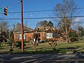 House on Dauphin Street Mobile 12-29-2012.jpg