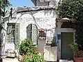 House on Zikhron Tuvya Street, Jerusalem.jpg
