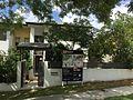 Houses in St Lucia in 2015, 01.JPG
