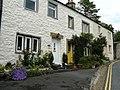 Houses on Albert Hill Settle - geograph.org.uk - 1365478.jpg