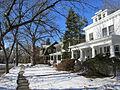 Houses on Dwight Street, Poughkeepsie NY.jpg