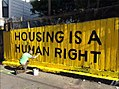 Housing Is A Human Right.jpg