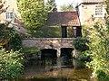 Hoveringham Mill - geograph.org.uk - 1051810.jpg