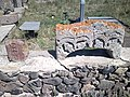 Hrazdan Kapuyt Khach chapel (74).jpg