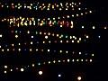 Hronov, barevné žárovky nad Metují.jpg