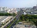 Hua Mak, Bang Kapi, Bangkok 10240, Thailand - panoramio (5).jpg
