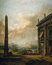 Hubert Robert - The Obelisk.jpg