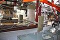 Hubschraubermuseum Bückeburg 2010 0874.JPG