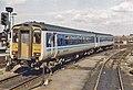 Hugh Llewellyn regional railways sprinter 8737634707.jpg