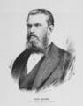 Hugo Jelinek 1886 Vilimek.png