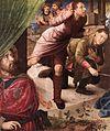 Hugo van der Goes - Adoration of the Shepherds (detail) - WGA9646.jpg