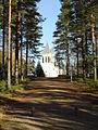Huhtamo Church 20061029.jpg