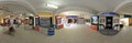 Human Performance Gallery - 360 Degree Equirectangular View - Bardhaman Science Centre - Bardhaman 2015-07-24 0878-0884.tif