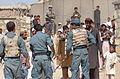 Humanitarian Assistance operation DVIDS311672.jpg