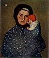 Hungary (1909) (14597411697).jpg