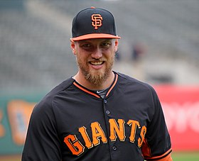 Hunter Pence on May 20, 2015.jpg
