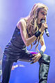 Huntress-Rock im Park 2014 by 2eight DSC6530.jpg