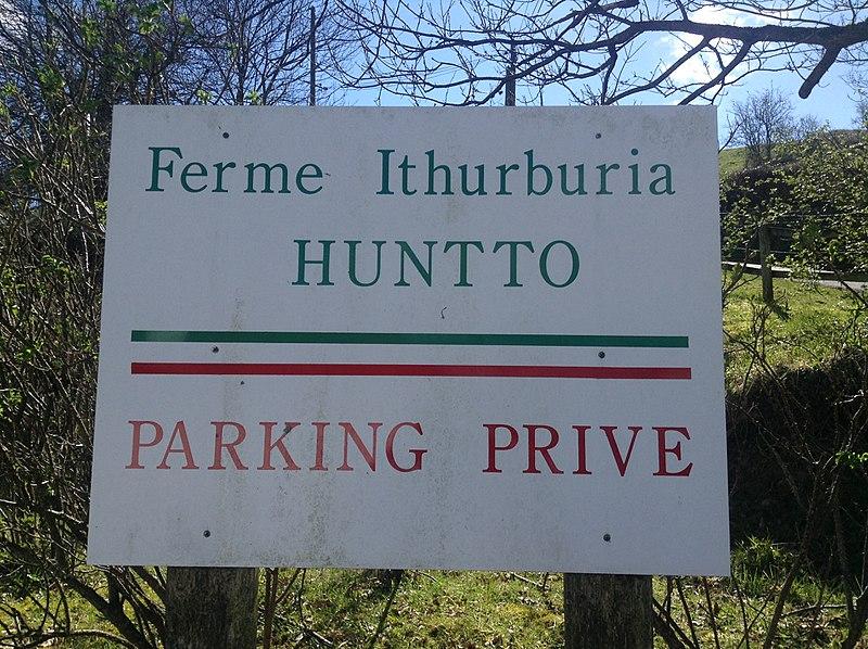 Plik:Huntto signboard.jpg
