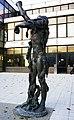 Hunzinger Sich Befreiender 1991-1.jpg