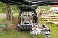 Hurdal ecovillage june 2015 coffe car 3.JPG