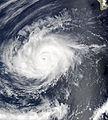 Hurricane Hilary Sept 26 2011 2035Z.jpg