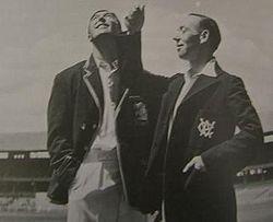Hutton hassett toss