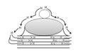 Hydrogen Spillover Diagram 3.png