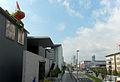 Hyogo Prefectural Museum of Art Kobe01-r.jpg