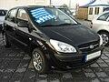 Hyundai Getz Facelift front.jpg