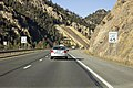 I-70 West in Idaho Springs, CO (2).jpg