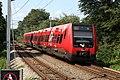 I12 164 Hp Grøndal, SA 8125.jpg