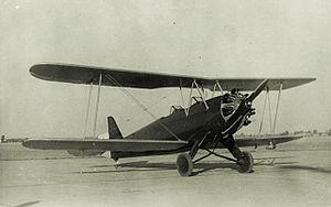 Resultado de imagen para Como fue 1927