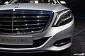 IAA 2013 Mercedes S 500 Plug-in Hybrid (9834603885).jpg