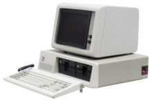 IBM PC-IMG 7271 (transparent).png