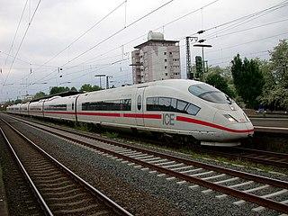 ICE-3-frankfurt.jpg