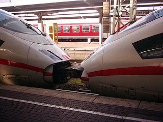 ICE3-Eisenbahnfotograph.jpg