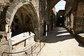 ID25107-CLT-0001-01-Villers-la-Ville, abbaye-PM 51143.jpg