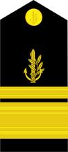 IDF-Navy-9