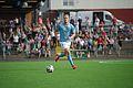 IF Brommapojkarna-Malmö FF - 2014-07-06 18-07-30 (7668).jpg