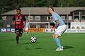 IF Brommapojkarna-Malmö FF - 2014-07-06 18-38-29 (7771).jpg