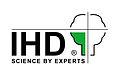 IHD-Logo.jpg