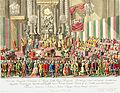 II. Lipót koronázása 1790-ben.jpg