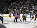 IIHF WomWCup USA vs CAN 1.jpg