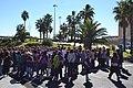 II Marcha contra las Violencias Machistas (38284017786).jpg