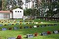 IMG 4984 Ii, Finland (2758098652).jpg