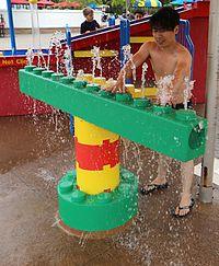 Legoland California Kids Go Free Coupon