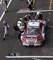 IMSA Nr76 LMS Spa2009.JPG