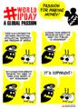 IP day censure en.png