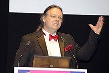 Image result for Burkhard Rost  https://www.rostlab.org/